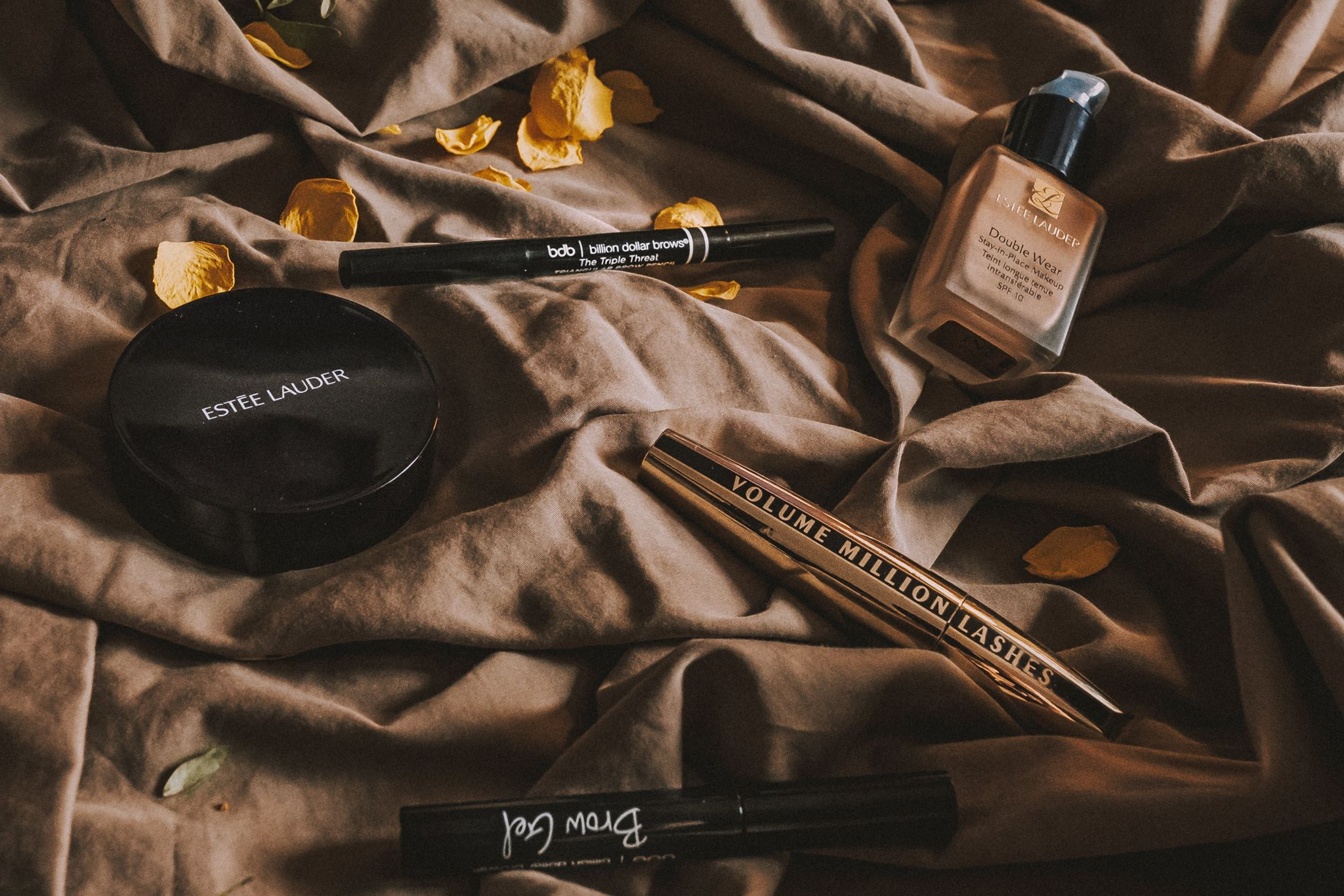 Produse-make-up-6